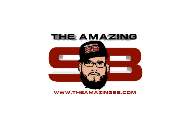 THE-AMAZING-SB-LOGO-1