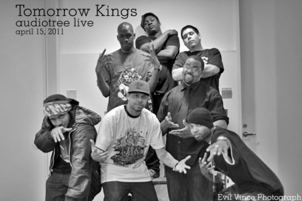 TomorrowKings_AudiotreeLive_DSC_4459