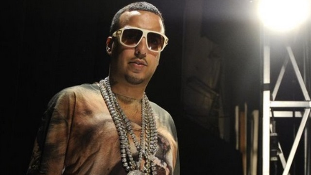 french-montana-2013