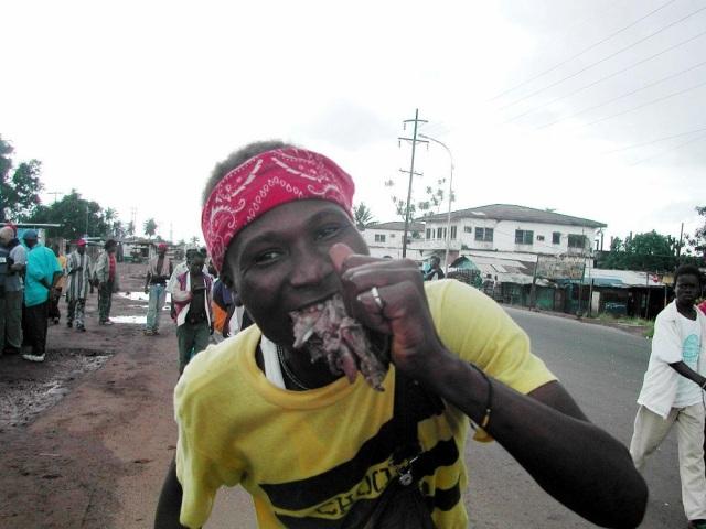 liberia-cannibalism2