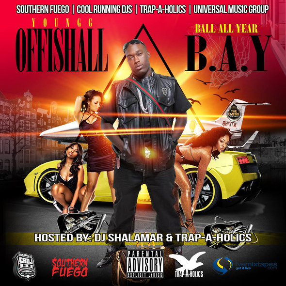 Young_Offishall_-_B.A.Y.