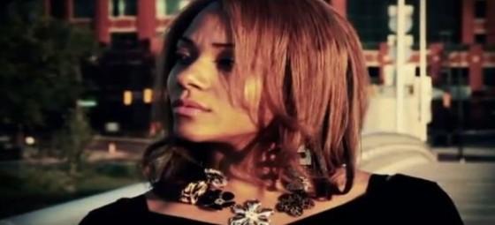 tiyana-payne-childish-clique-remix-e1349988150862