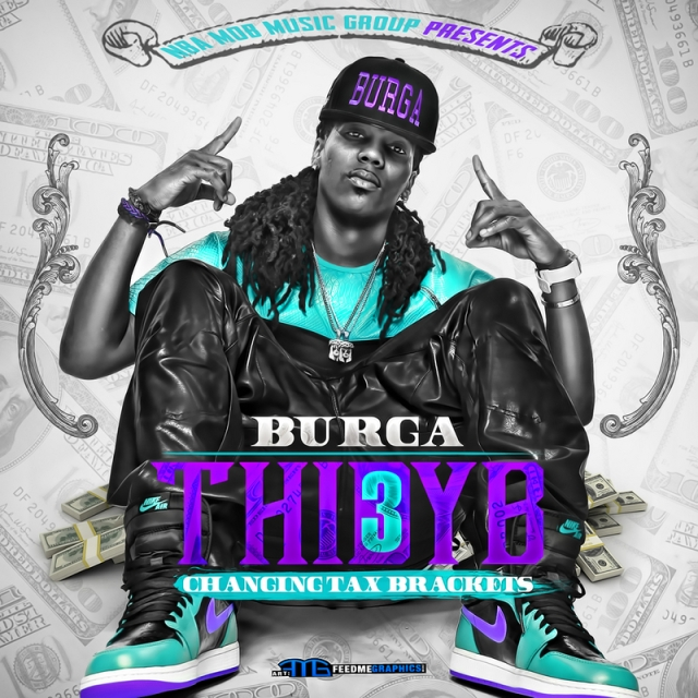 Burga_Thidyb_Vol_3_this_How_Im_Doin_Yall-front-large