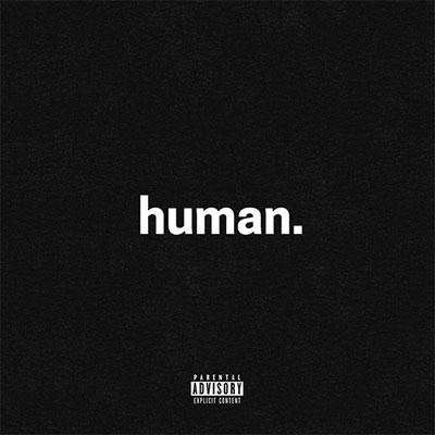 joell-ortiz-human